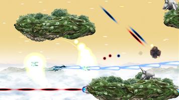 Screenshot of Vritra