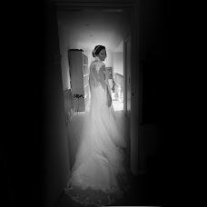 Wedding photographer Wim Alblas (alblas). Photo of 17.12.2016