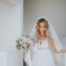 Wedding photographer Diego Mariella (diegomariella). Photo of 03.02.2018
