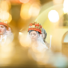 Wedding photographer Evgeniya Levin (zeneka). Photo of 10.01.2014