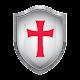 Young Templar