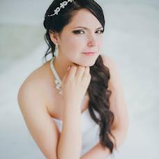 Wedding photographer Mariya Smirnova (smska). Photo of 04.07.2016