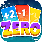 Zero21 PLUS : Solitaire Card Game