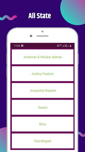 Voter List 2020: Download, Helpline, Check, id screenshots 2