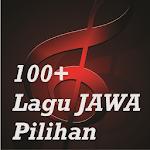 100+ LAGU JAWA PILIHAN Icon