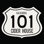 Logo of 101 Cider House Cactus Red