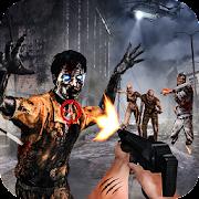 Free Survive Zombie Waves – Shooting Survival Simulator APK for Windows 8