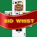Bid Whist Challenge icon