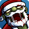 Zombie Age 3 icon