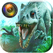 Jurassic Dinosaur World Photo Editor APK