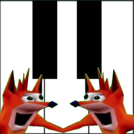 Woah Meme Keyboard