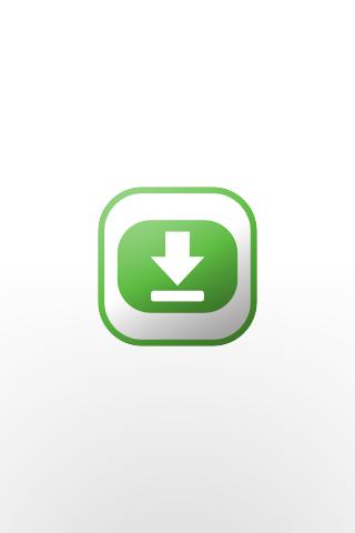 You Videos : Video Downloader