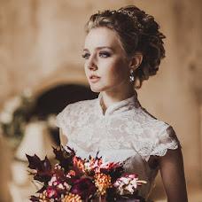 Wedding photographer Dmitriy Platonov (Platon0v). Photo of 17.10.2013