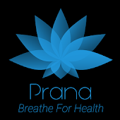 Prana - Breathe For Health