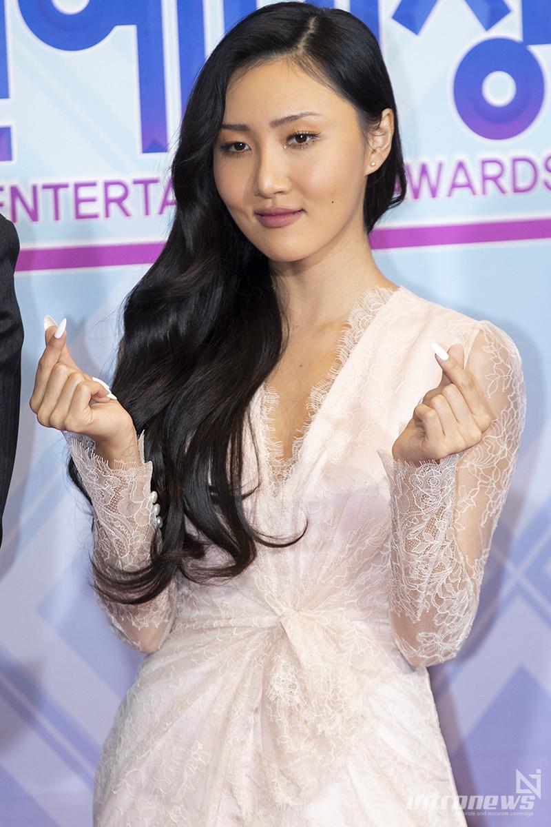 jan 2020 most pop idol 2