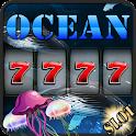 Ocean World Slots