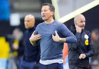 De stem van de rede? PSV-coach vindt dat UEFA moet ingrijpen qua interlands in november