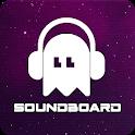 Gaming Soundboard - Ringtones, Notifications,Sound icon