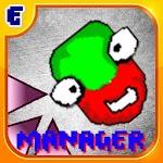 EliezerYT Dash - Manager icon
