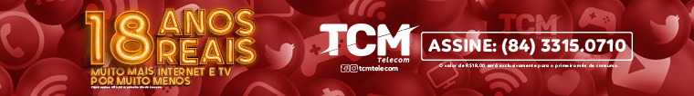 TCM Telecom