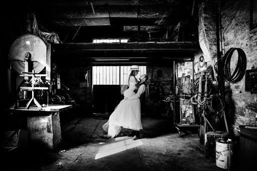 Wedding photographer Donatella Barbera (donatellabarbera). Photo of 30.08.2016