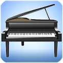 Piano Solo HD 🎹 icon