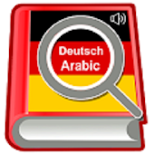 German-Arabic-Eng Dictionary Android APK Download Free By Hoàng Nguyễn