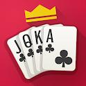 Royal Buraco - Card Game icon