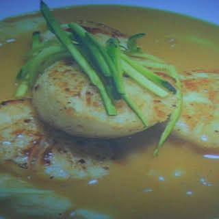 Lobster Bisque With Tomato Soup Recipes.