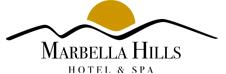 Hotel Spa Marbella Hills   Web Oficial   Marbella