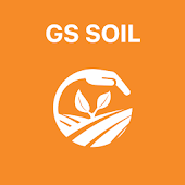 Soilcares GS App for Soil