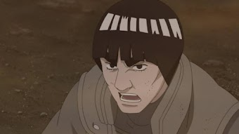 Four Tails, the King of Sage Monkeys
