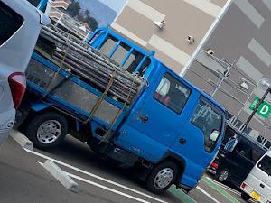 エブリイワゴン DA64Wのカスタム事例画像 syotaさんの2021年01月21日12:23の投稿