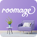 roomage(ルマージュ):インテリアコーディネートアプリ - Androidアプリ