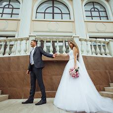 Свадебный фотограф Жанна Головачева (shankara). Фотография от 14.11.2016