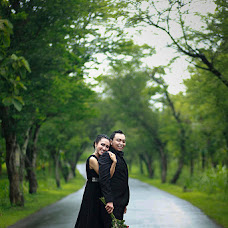 Wedding photographer Brendy Pradana (brendypradana). Photo of 09.12.2014