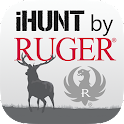 iHunt: Over 600 Animal Calls icon