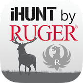 iHunt By Ruger: 750 Hunt Calls