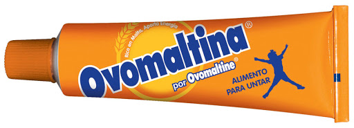 chocolate ovomaltina 35gr