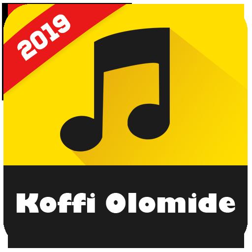 Koffi Olomide MP3 - Apps on Google Play