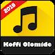 Koffi Olomide MP3