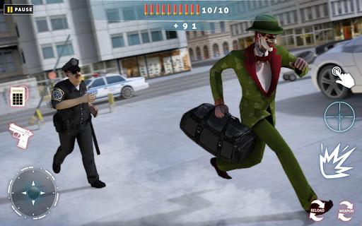 Rules of Sniper: Unknown War Hero 1.0 screenshots 9