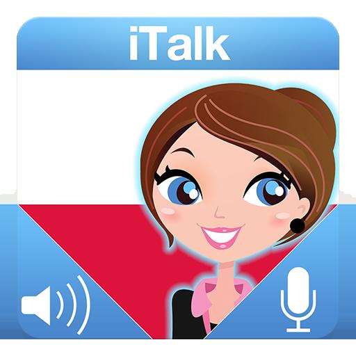 iTalk Polish