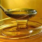 К чему видеть мед во сне?