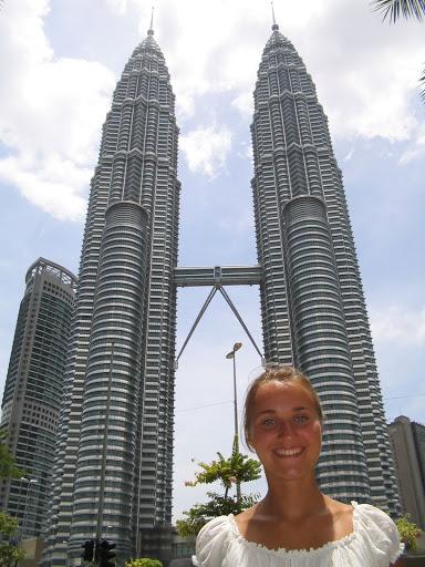 Malaysia 2004