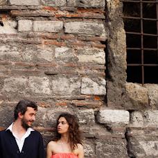 Wedding photographer Irina Dincher (dincer). Photo of 11.04.2014