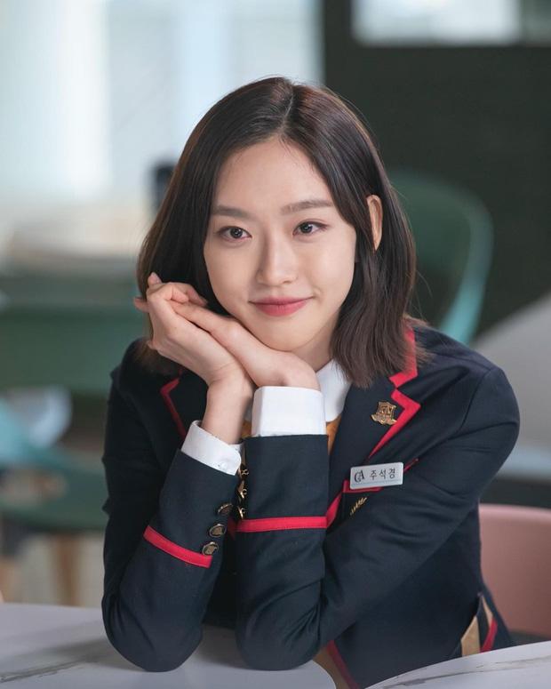 moonbyulhanjihyun_5