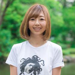 島田 真寿美