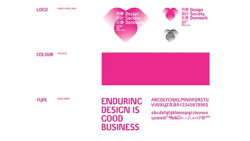 Forhåndsvisning af Hong Kong Business of Design Week