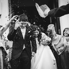 Wedding photographer Guilherme Pimenta (gpproductions). Photo of 08.07.2018